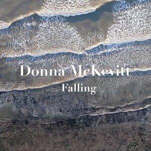 Donna Mckevitt 歌手頭像