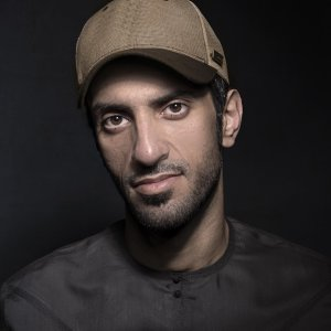 Saif Fadhel 歌手頭像