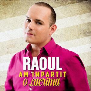 Raoul 歌手頭像