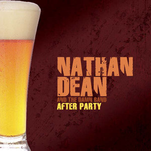 Nathan Dean and the Damn Band 歌手頭像