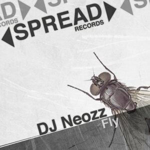 DJ Neozz 歌手頭像
