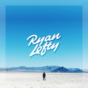 Ryan Lofty