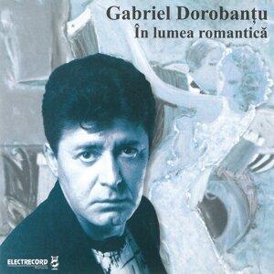 Gabriel Dorobantu 歌手頭像