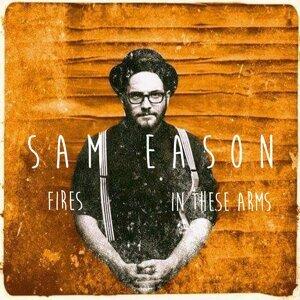 Sam Eason 歌手頭像