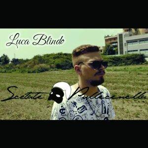 Luca Blindo 歌手頭像