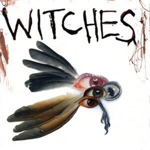 Witches 歌手頭像