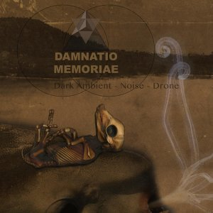 Damnatio Memoriae 歌手頭像