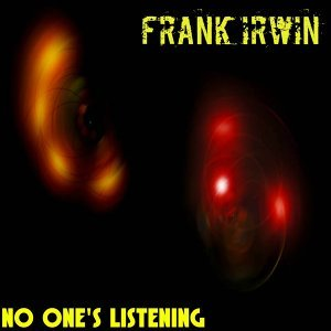 Frank Irwin 歌手頭像