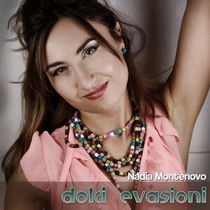 Nadia Montenovo 歌手頭像