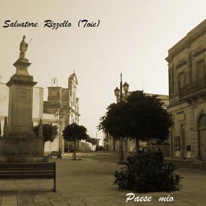 Salvatore Rizzello Toie 歌手頭像