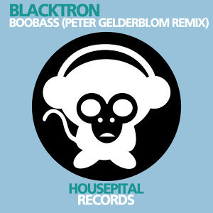 Blacktron