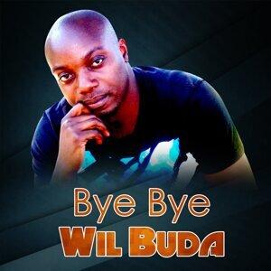 Wil Buda 歌手頭像