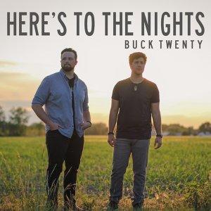 Buck Twenty 歌手頭像