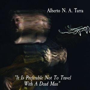 Alberto N. A. Turra 歌手頭像