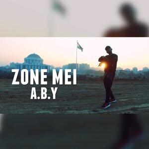 A.B.Y 歌手頭像