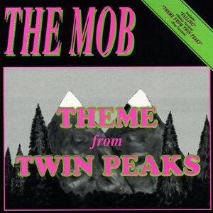 The Mob 歌手頭像