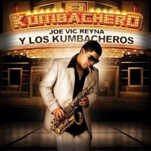 Joe Vic Reyna Y Los Kumbacheros 歌手頭像