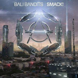Bali Bandits 歌手頭像