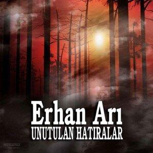 Erhan Arı 歌手頭像