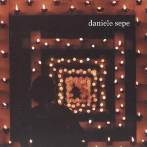 Daniele Sepe 歌手頭像