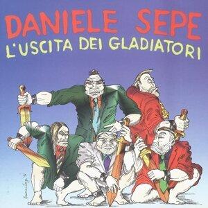 Daniele Sepe