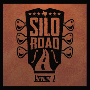 Silo Road 歌手頭像
