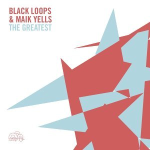 Black Loops, Maik Yells 歌手頭像