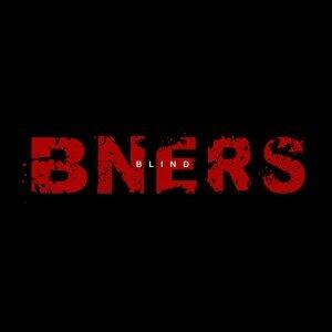 B-NERS 歌手頭像