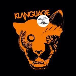 Klanguage 歌手頭像