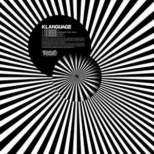 Klanguage