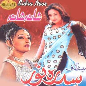 Sidra Noor 歌手頭像