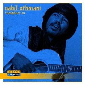 Nabil Othmani 歌手頭像