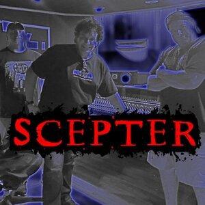 Scepter 歌手頭像