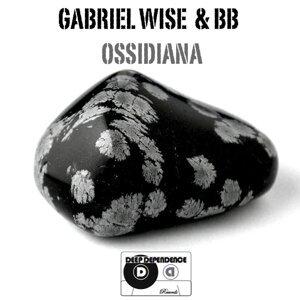 Gabriel Wise, BB 歌手頭像