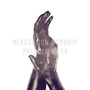 Renovation Worship 歌手頭像