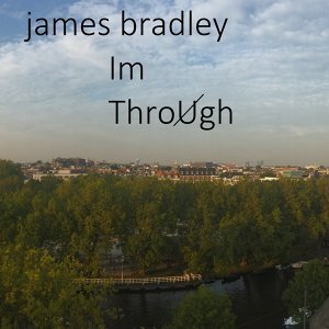 James Bradley 歌手頭像