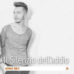 Gino Rey 歌手頭像