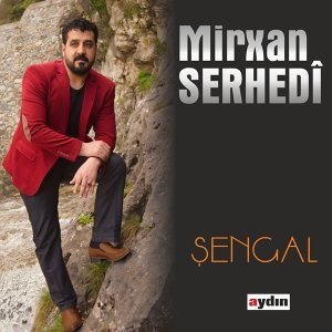 Mirxan Serhedî 歌手頭像