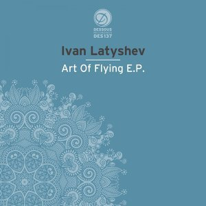 Ivan Latyshev
