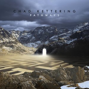 Chad Kettering 歌手頭像