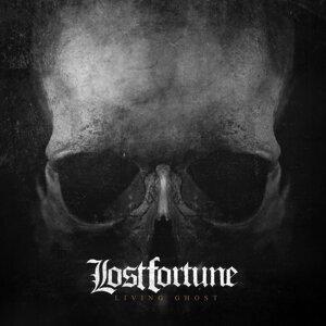 Lost Fortune 歌手頭像