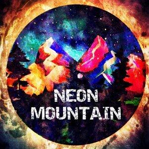 Neon Mountain 歌手頭像