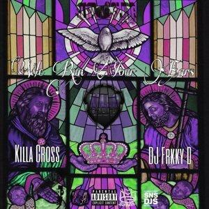 Killa Cross 歌手頭像