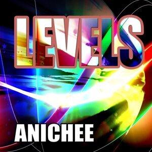 Anichee 歌手頭像
