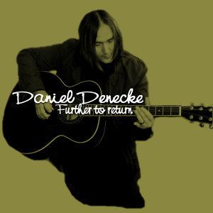 Daniel Denecke 歌手頭像
