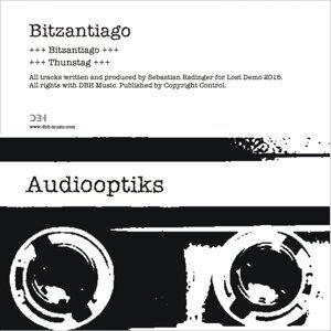 Audiooptiks 歌手頭像