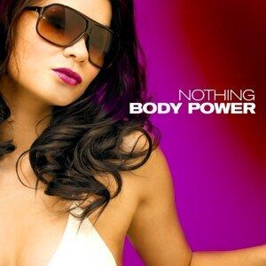 Body Power 歌手頭像