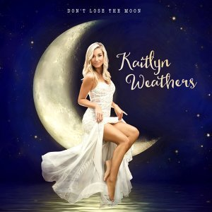 Kaitlyn Weathers 歌手頭像