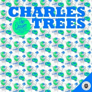Charles Trees