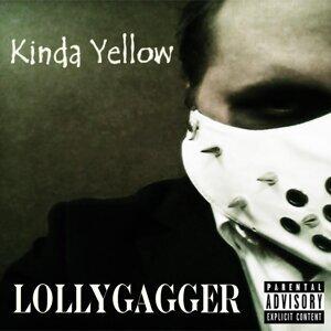 Kinda Yellow 歌手頭像